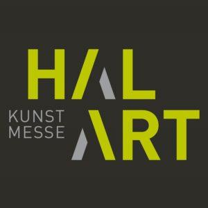 Logo_HALART Kunstmesse